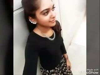 Sex girl indian Indian Porn